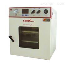 LT系列真空干燥箱