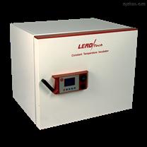 LT系列自然对流干燥箱