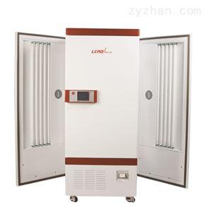 LT系列人工气候箱