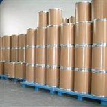 7681-11-0碘化钾厂家