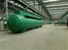 山东潍坊农村小型污水处理设备一体化