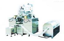 YWJ100-II軟膠囊生產設備