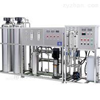 反渗透水处理设备厂家