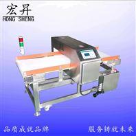酱菜类产品专用金属检测设备供应商