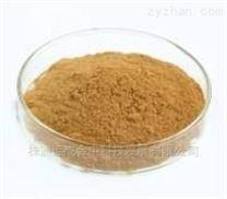 湖南银杏叶提取物原料厂家价格