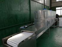 浸膏類微波干燥殺菌設備