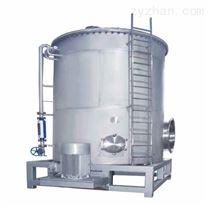 截流式湿法脱硫设备优点