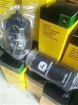 供應A0011849425濾清器A0014772101奔馳濾芯A0014776901