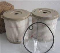供應21010247好濾順濾清器公司21010252濾清器濾芯