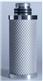 AK级活性炭滤芯