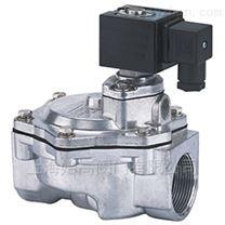 ASCO型直通式脈沖電磁閥
