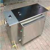 不銹鋼油水分離器設備供應商