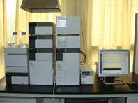 岛津LC-6AD液相色谱仪维修