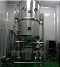 GFG系列高效沸腾干燥机厂家