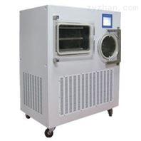 博科冷冻干燥机价格BK-FD30T