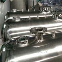 不锈钢储罐、贮罐、储液罐