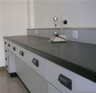 菏泽实验室实芯理化板边台环氧树脂台面