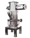流化床氣流粉碎機產品應用