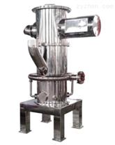 QLF-800流化床气流粉碎机