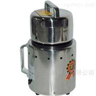 200克静音型高效粉碎机RT-04A