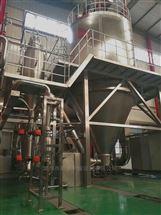 LPG-100出口波兰离心喷雾干燥机