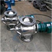 河南星型卸料器(卸灰阀)如何达到好的使用