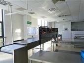 微波木材烘干机_木材干燥机
