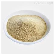 國標維生素C鈣原料
