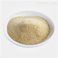 国标维生素C钙原料