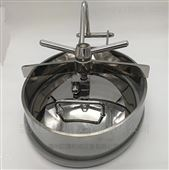 630*530椭圆内开人孔锅炉配件质量保证
