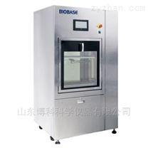 山东博科实验室全自动洗瓶机BK-LW420