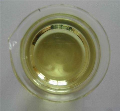 优质日化香料苯甲酸乙酯原料厂家价格