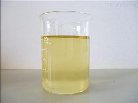 大量供应优质L-赤藓酮糖原料丨厂家价格