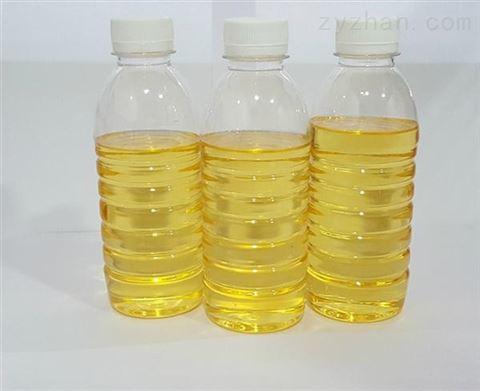 优质2-乙酰基吡啶原料厂家价格丨食用香料