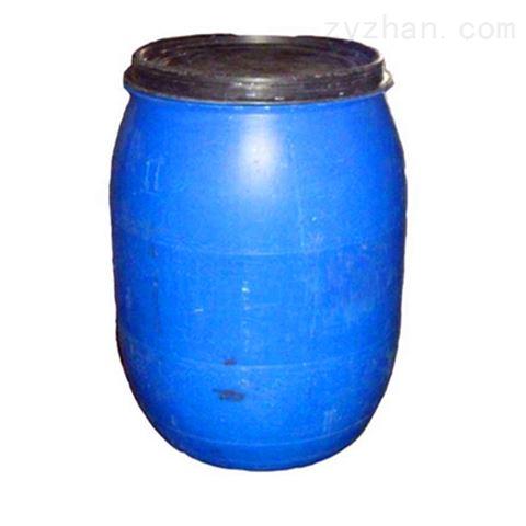 1,4-丁二醇厂家|化工原料|现货