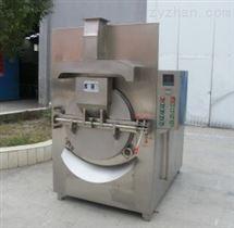 CY-550不锈钢炒药机