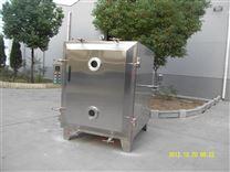 低温真空干燥箱参数