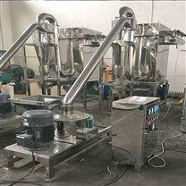 WFJ--20型麦苗chu尘超微粉碎机