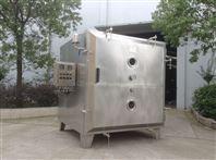 内外加热式真空烘箱