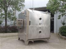 内外加热式真空烘箱用途