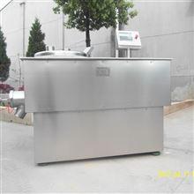 GHL-600L型高速混合制粒机