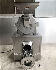 WFJ-系列烘干蔬菜涡轮粉碎机