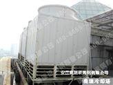 GNT-100方形逆流式工业冷却塔