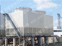 GNT-400逆流式工业型方形冷却塔