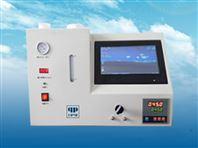 哈希單參數水質分析儀PCII