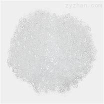 原料供应对叔丁基苯甲酸厂家直销