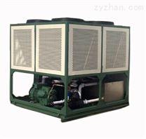 西安低温冷却液循环泵300L -40℃