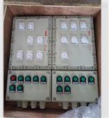 BXX53-4/KXD防爆动力检修箱-|_