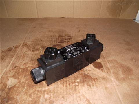 派克柱塞泵PV040R1K1BBNFWS12
