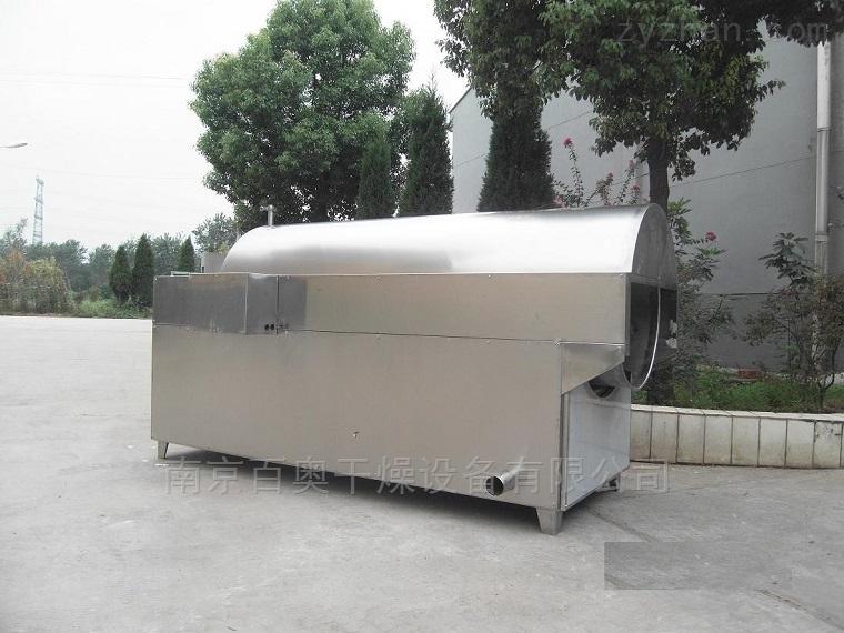 XT型洗药机